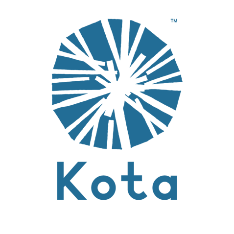 Kota Alliance