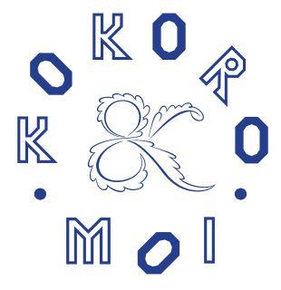 kokoro-moi-logo.jpg