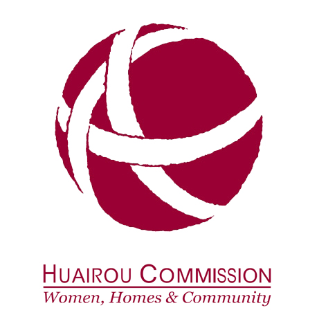 huairou_logo.jpg