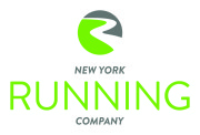 New-York-Running-Company-COLOR-jpeg-e1401208653766.jpg