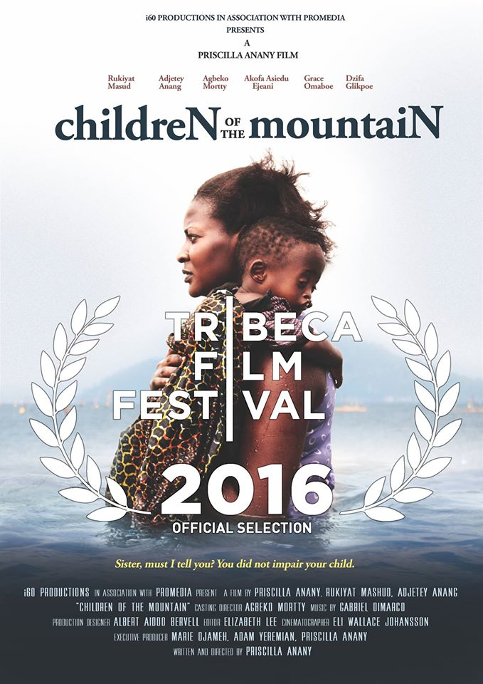 Photo taken from Children of the Mountain Facebook page: https://www.facebook.com/childrenofthemountainfilm/about/?entry_point=page_nav_about_item&tab=overview