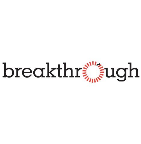 breakthrough_tumblr-1.jpg
