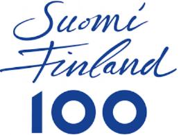 Suomi100logo.png