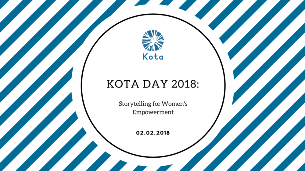 KOTADay Facebook cover 2018_womensempowerment.png