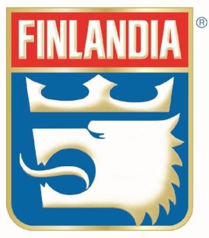 FIN_logo.jpg