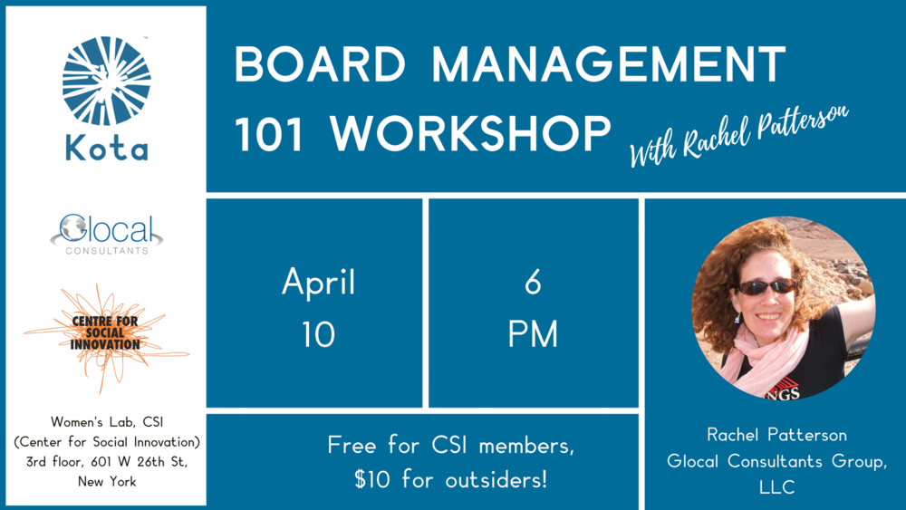 Copy of Printing.BOARD MANAGEMENT 101 WORKSHOPS.png