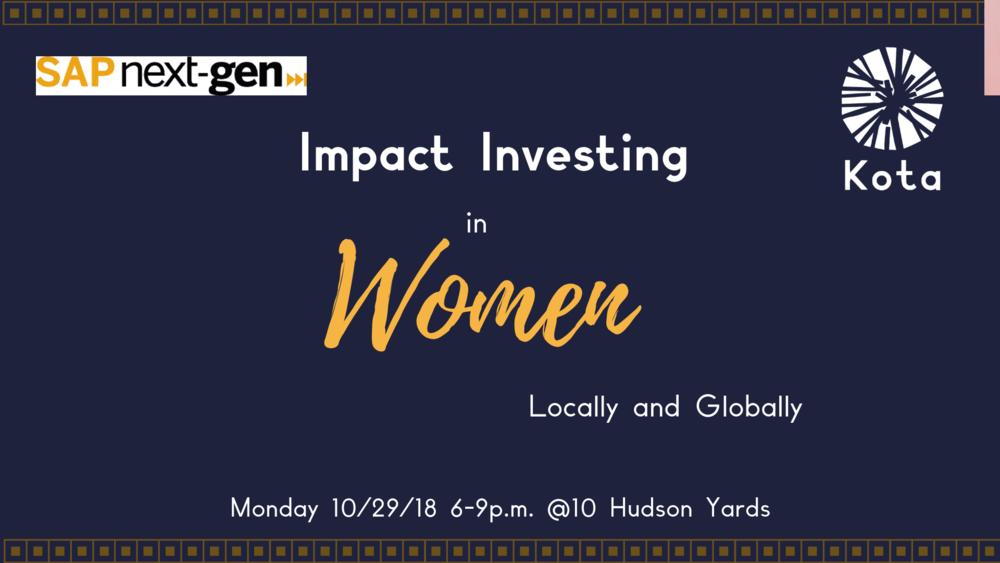 impact investing fb.png