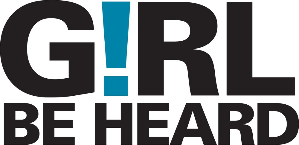 Girl+Be+Heard+Logo.jpg