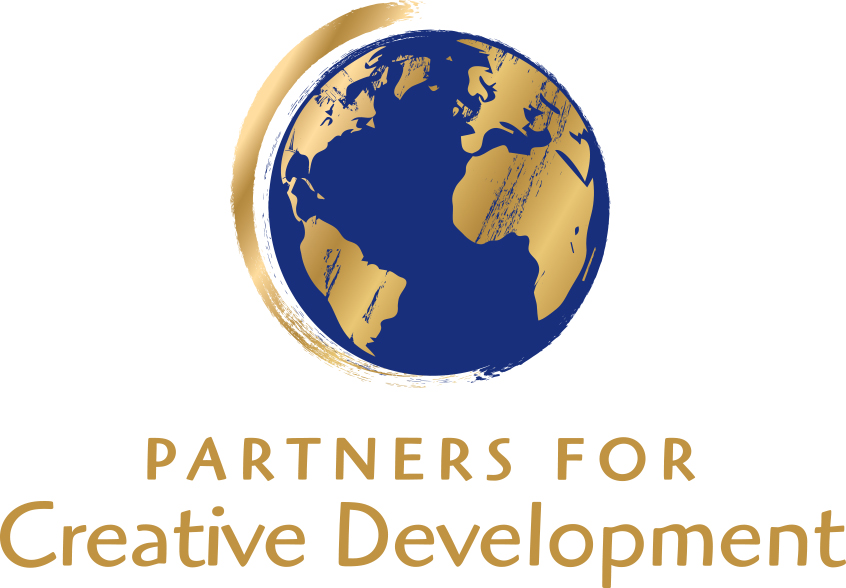 Partners for Creative Development_Logo_Gradient.jpg