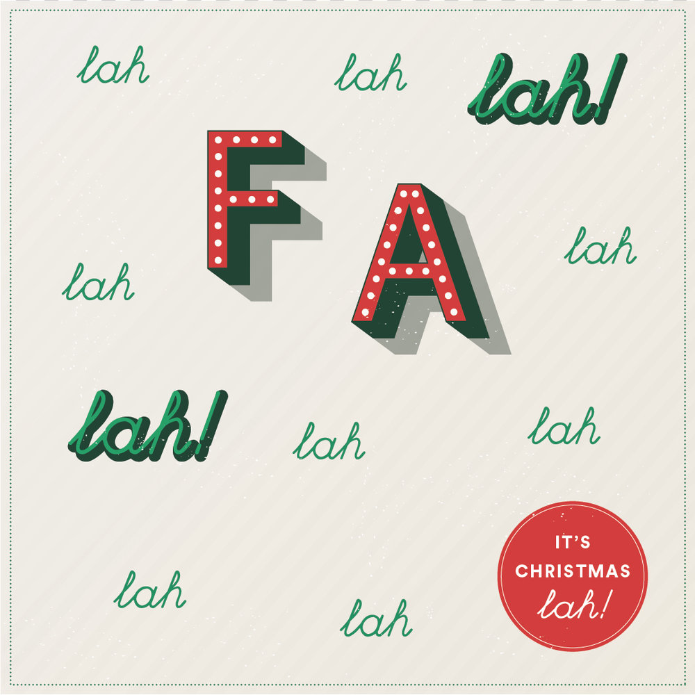 It's Christmas Lah (instagram)-01.jpg
