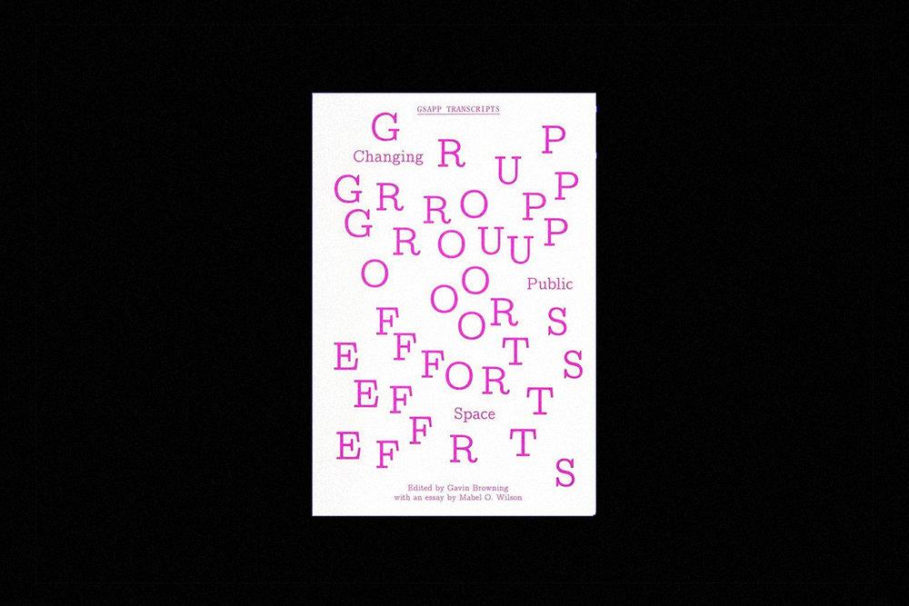 Group Efforts.jpg