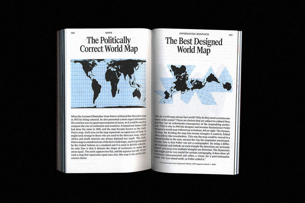 Politics of Design.jpg