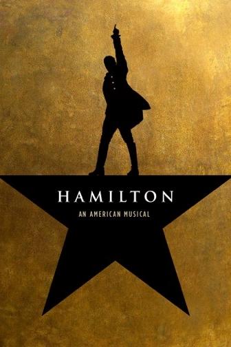 HamiltonPoster.jpeg