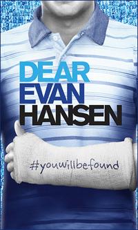 Evan+Hansen.jpg