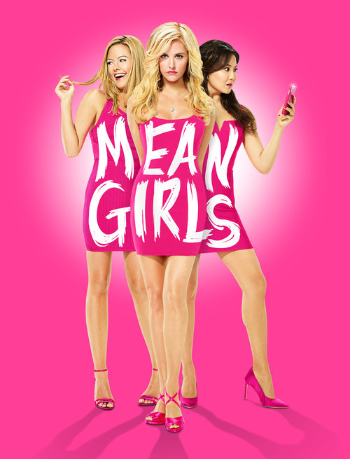 mean-girls-key-art.jpg