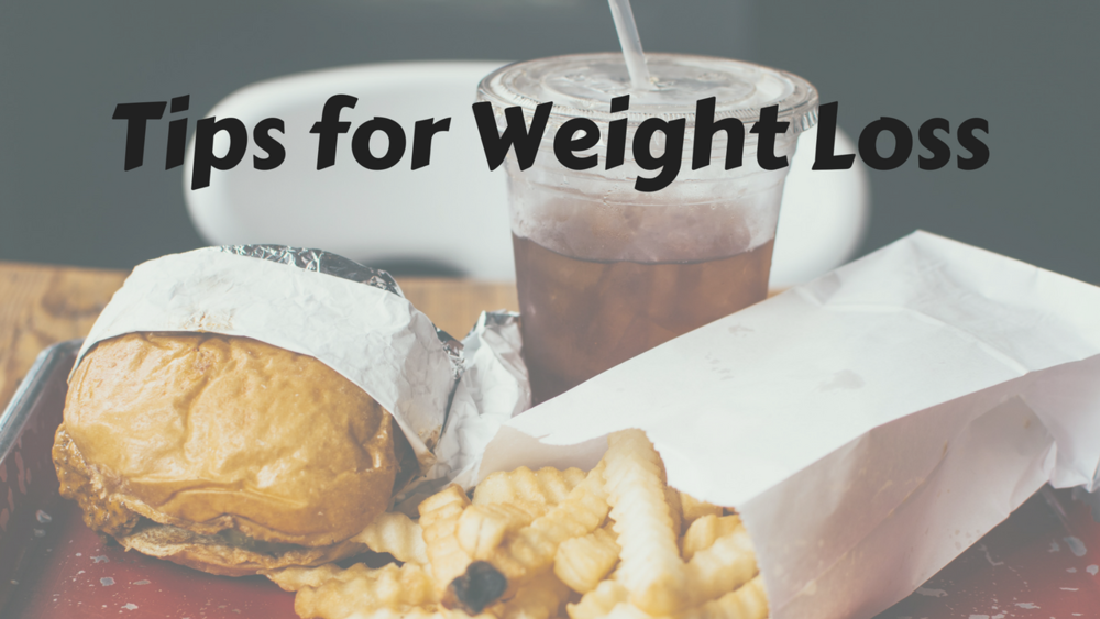 Tips for Weight Loss.png