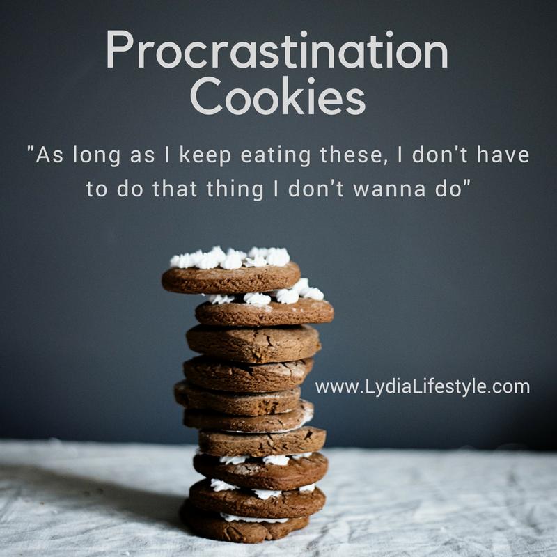 Procrastination Cookies.png