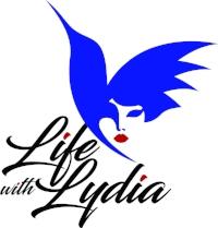 LWL_Logo_Color_CMYK.jpg