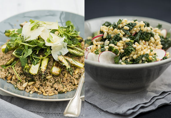 116_Couscous and kale salads.jpg
