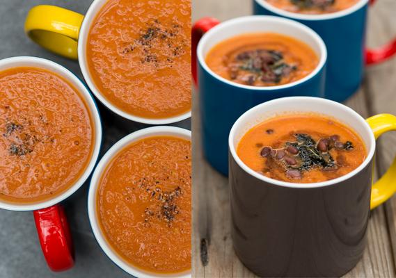160_Tomato soup.jpg
