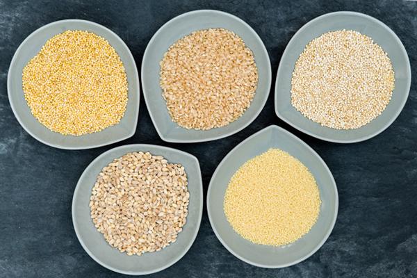 180_Grains.jpg