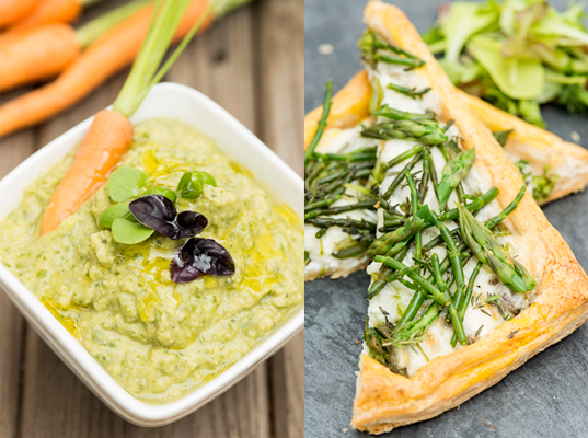380_Houmous and samphire and asparagus tart.jpg