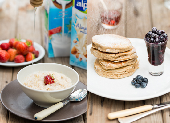 480_lactose free porridge and buckwheat pancakes.jpg