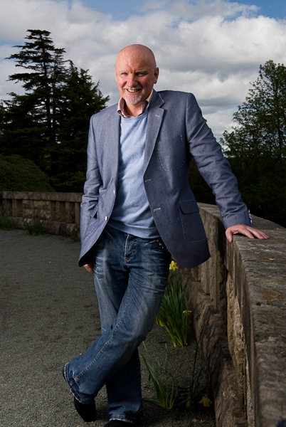 000131_Sir Tom Hunter-22.jpg