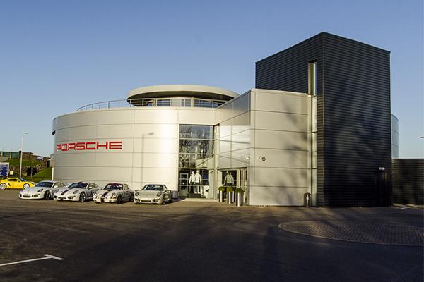 00091_Porsche 911_50yrs dinner.jpg