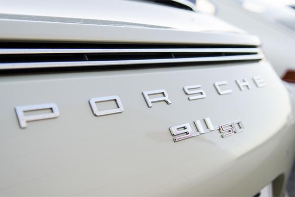 00092_Porsche 911_50yrs dinner.jpg