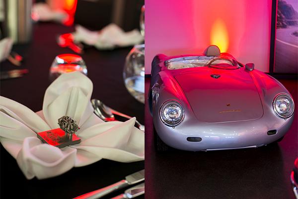 00096_Porsche 911_50yrs dinner.jpg