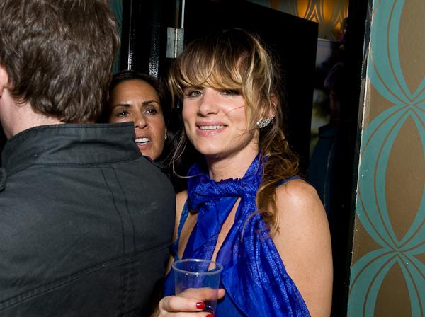 00320_Juliette Lewis - Vodafone Live mus.jpg