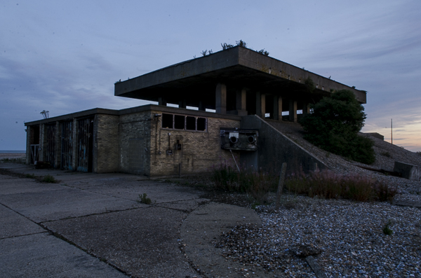 2013_Orford Ness overnighter-06557.jpg