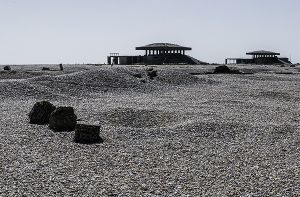 2013_Orford Ness overnighter-07437.jpg