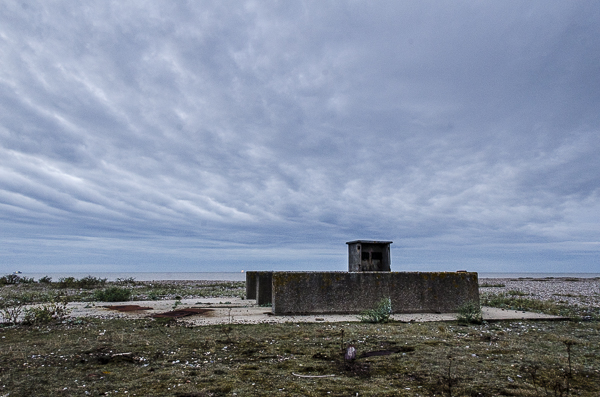 Claudia Gannon_Orford Ness_Personal Project_00007.jpg