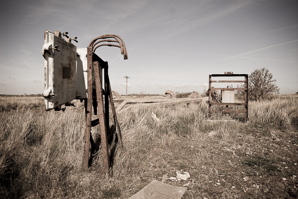orford ness_cg-05314.jpg
