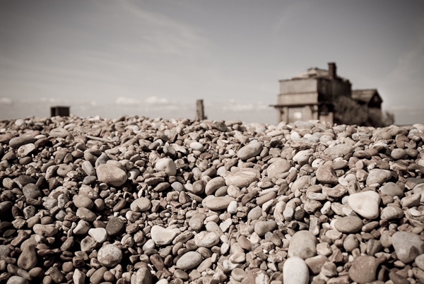 orford ness_cg-05391.jpg