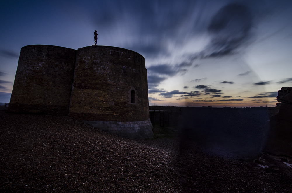 20151001_Martello Tower-07558.jpg