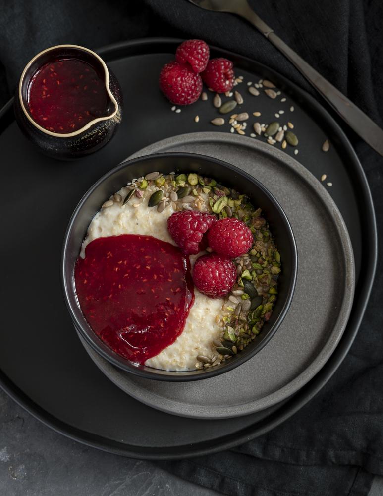 20181008-Food Porridge-01619.jpg