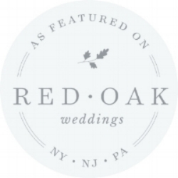 red oak badge-1.jpg