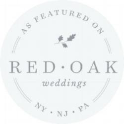 red oak badge-1.jpg