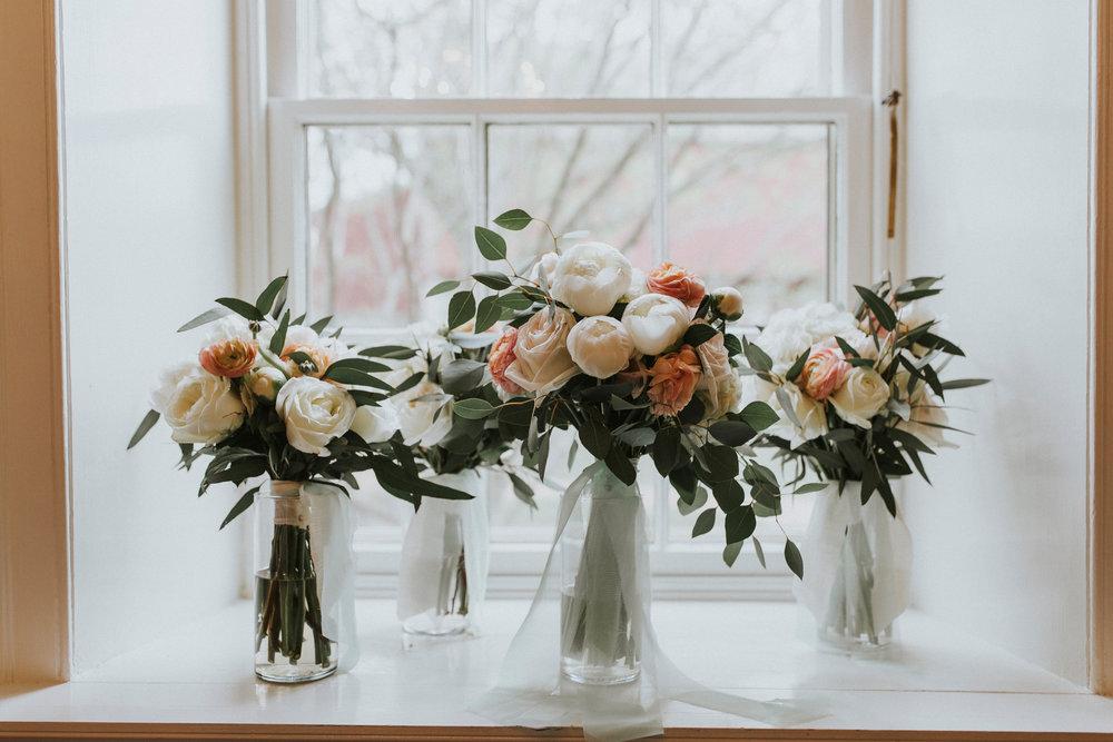 Full Wedding-0062.jpg