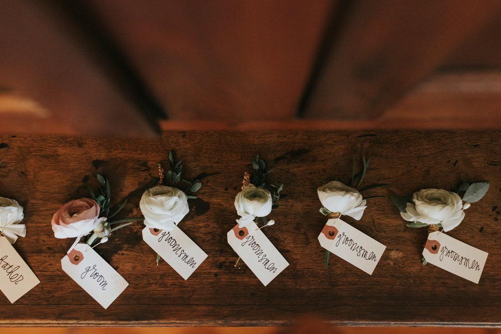 Full Wedding-0057.jpg