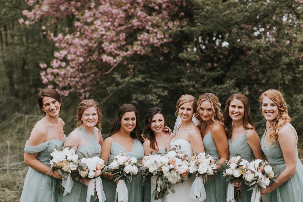 Full Wedding-0189.jpg