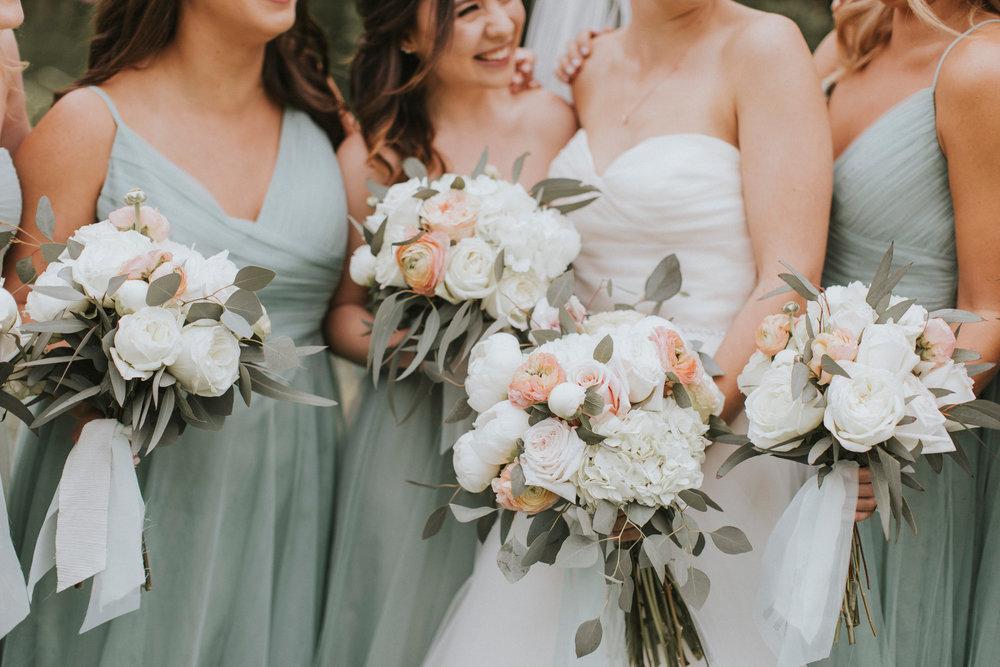 Full Wedding-0193.jpg