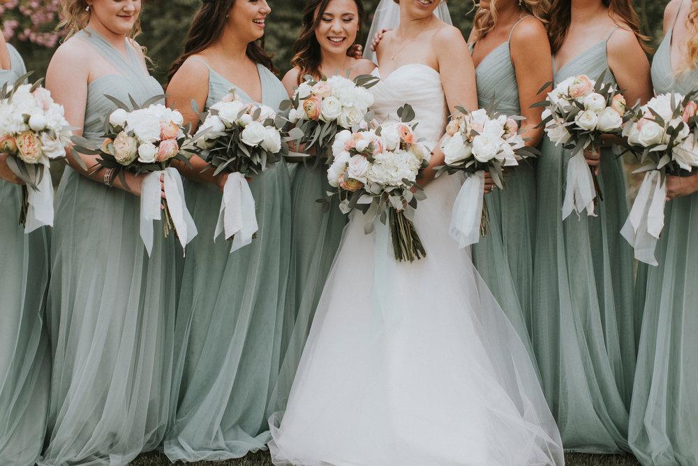 Full Wedding-0195.jpg