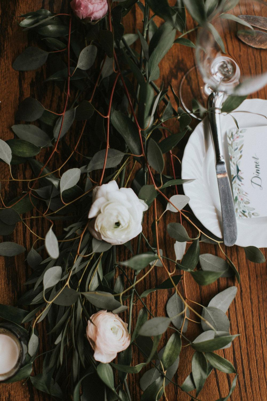 Full Wedding-0253.jpg