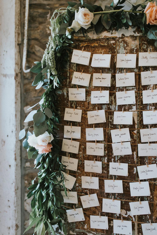 Full Wedding-0236.jpg