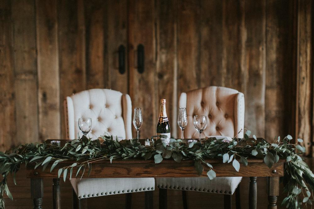 Full Wedding-0257.jpg