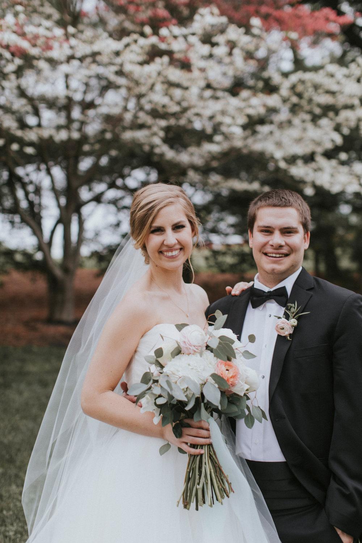 Full Wedding-0456.jpg